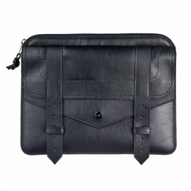 PROENZA SCHOULER - PS1 iPad Case