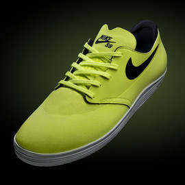 NIKE SB - Lunar One Shot