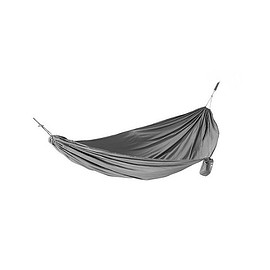 EXPED - Travel Hammock Lite