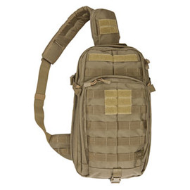 5.11 Tactical - RUSH MOAB 10 Tactical Backpack