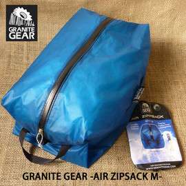 Granite Gear - Air Zipsack M