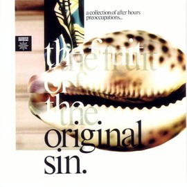Various Artists - THE FRUIT OF THE ORIGINAL SIN