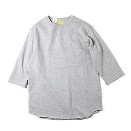 N.HOLLYWOOD, RUSSEL - 971-CS02 pieces/GRAY