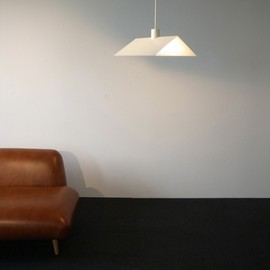 interior & furniture CLASKA - roof in the house