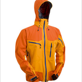 HAGLOFS - RATIO JACKET