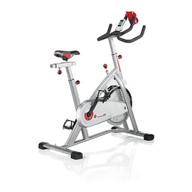 Schwinn - IC2 Indoor Cycling Bike
