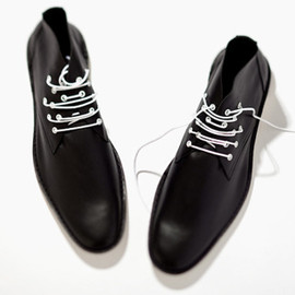 PIERRE HARDY - 10SS: Shoes