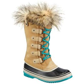SOREL - JOAN OF ARCTIC/SOREL
