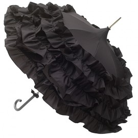 Lisbeth Dahl - Florence umbrella