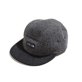 THE NORTH FACE - Five Panel Cap-KK