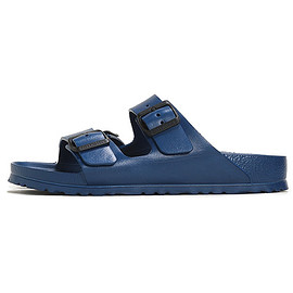 BIRKENSTOCK - Arizona EVA-Navy