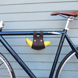 Bicycle BananaHammock