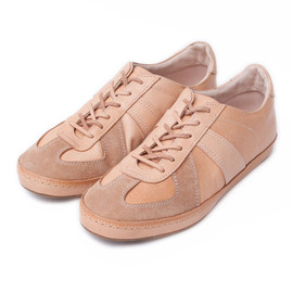Hender Scheme - manual industrial products 05