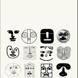 Bruno Munari - Design As Art (Penguin Modern Classics)