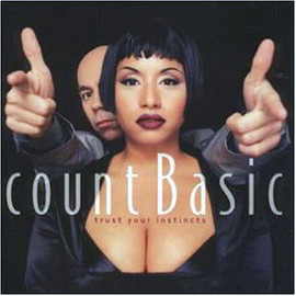 Count Basic - Trust Your Instincts