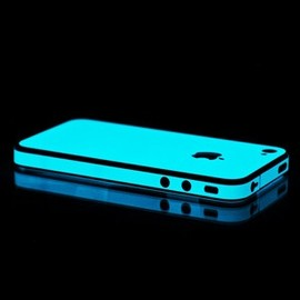 iPhone - I need this!!