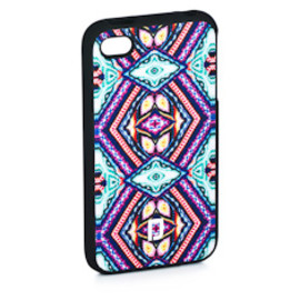 DANNIJO - Rawson iPhone 4 case