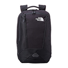 THE NORTH FACE - Microbyte