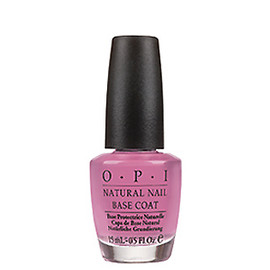 OPI Muppets Rainbow Connection 15ml