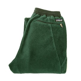 Patagonia - Lightweight Synchilla® Fleece Pant 90's
