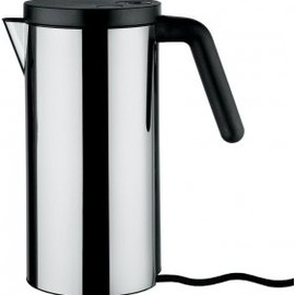 ALESSI - WA09 - hot.it, electric kettle