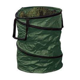 Rubbermaid - 27 Gal Spring Bag