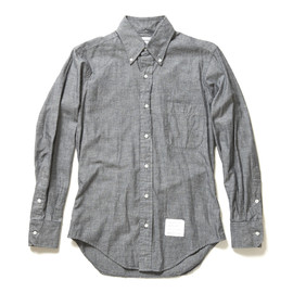 Supreme, Thom Browne - BD Shirt