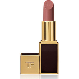TOM FORD - TOM FORD Lip Color (Indian rose