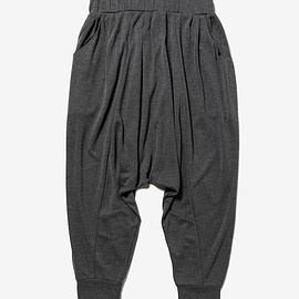 rehacer - rehacer Tripping Sarouel Pants