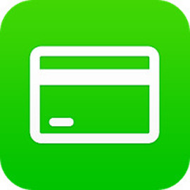 NAVER - LINE pay