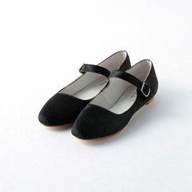 Steven Alan - HORSE ONE STRAP SHOES