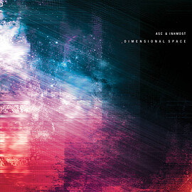 ASC & Inhmost - Dimensional Space