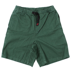GRAMICCI - 13' SHORTS DEEP SEA