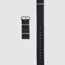 fragment design - Fragment Design NATO Type Watch Strap Set