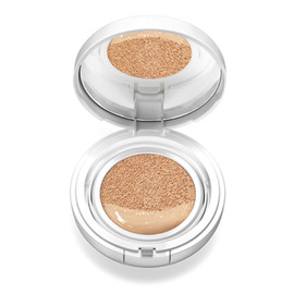 laneige - Laneige Snow BB Soothing Cushion SPF50+ PA+++
