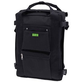 PORTER - UNION RUCK SACK