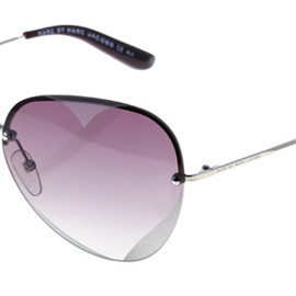 MARC BY MARC JACOBS - SUNGLASS