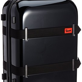 Vis-A-Vis Luggage
