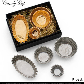 Floyd - Candy Cup Gift set