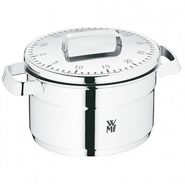 WMF - Cooking timer WMF Top-Star