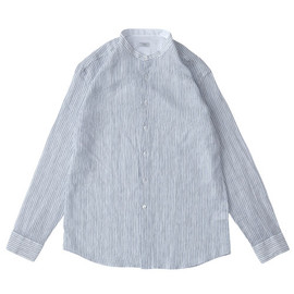 visvim - INGALL SHIRT IT