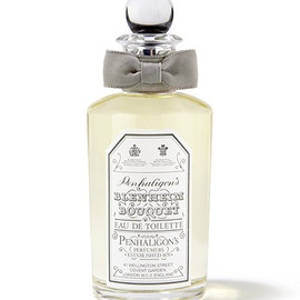 PENHALIGON'S - BLENHEIM BOUQUET EAU DE TOILETTE