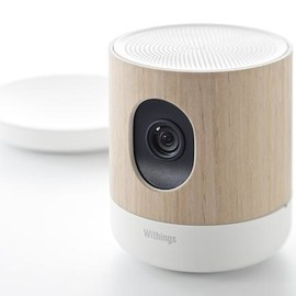 Withings - Withings Home