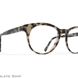 MYKITA - NEO [Chocolate Chip]