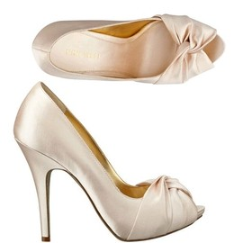 nine west - FARAWELL