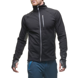 HOUDINI - Insulation  M's Mix Jacket
