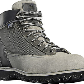 NEW BALANCE, DANNER - AMERICAN PIONEER COLLECTION DANNER LIGHT #30459