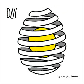 group_inou - DAY