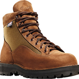 Danner - R Light II?