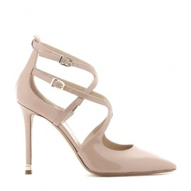 NICHOLAS KIRKWOOD - Patent-leather pumps